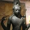 Muzium Negara - Avalokitesvara