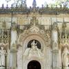 Palacio Da Regaleira Capela