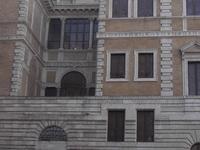 Museo Barracco di Scultura Antica