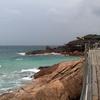 Redang Island Bridge