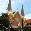 Roman Catholic Diocese of Surabaya