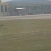 Yangon International Airport The Airfield