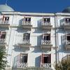 The Historic Splendid Palace Hotel