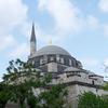 Gazi Atik Ali Pasha Mosque