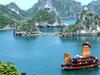 Halong Bay Legends 37