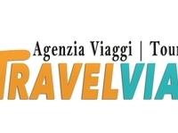 Travel Viaggi