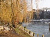 Paul-Lincke-Ufer