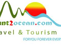 Mount2ocean Travel & Tourism Ltd.