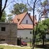 Eduardo Sívori Museum