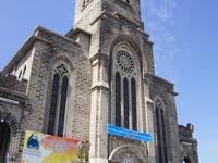 Roman Catholic Diocese of Nha Trang