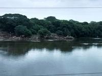 Mula River
