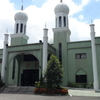 Taichung Mosque