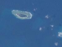 Taiping Island