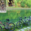 Shimla Narkanda Jalori Cycling