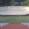 Amphi Theater At Shivaji Park In Visakhapatnam 0 1
