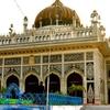 Chhota Imambada 2 8 Hussainabad Imambara 2 9