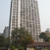 Everest House Chowringhee Road Kolkata