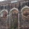 Imambara Ghufran Maab Nasirabad