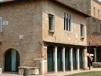 Museo Provinciale di Torcello