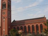Ohel David Synagogue