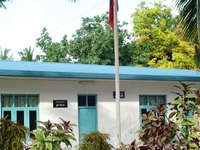 Maarandhoo (Haa Alif Atoll)