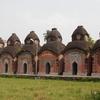 Shiva Temples Barisha Kolkata