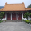 Taichung Martyrs Shrine