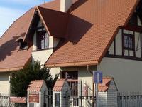 Trmal's Villa