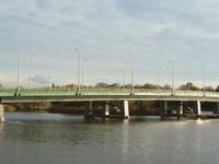 Bolshoy Petrovsky Bridge