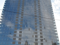 Gulliver Building