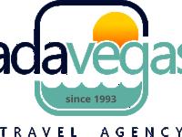 Ada Vegas Travel