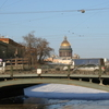 Potseluev Bridge
