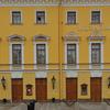 Mikhaylovsky Theatre