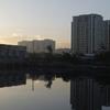 Pasay City
