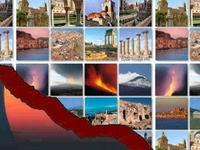 Fransicile Incoming Sicily Tour Operator
