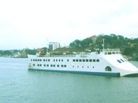 Casino Goa