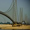 Dodhara Chandani Bridge
