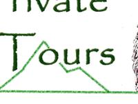 Chile Private Tours
