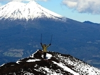 Hiktrek Expeditions
