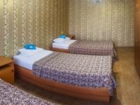 Hotel Aviator Standard