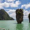 Isla Tapu