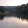 Mukkam River