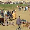 Azrou Market