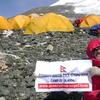 Monterosa Nepal Trekking & Expedition (P.) Ltd.