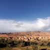 Tinghir High Atlas