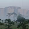 National Assembly Of Bangladesh 2 C Jatiyo Sangsad Bhaban 2 C 2 0 0 8 2 C 1