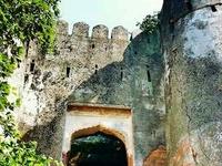 Vijaygarh Fort