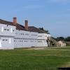 Fort George NOTL