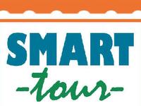 Smart Tour Ltd