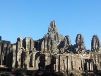 Explore Siem Reap